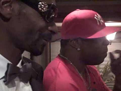 Busta Rhymes & Bigg Snoop Dogg: Flipmode TV / WestfestTV