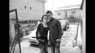 Marinela&ampDaniel...Lacrimi Care Au Curs