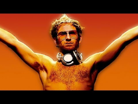 Top 10 Rave Parties In Movies