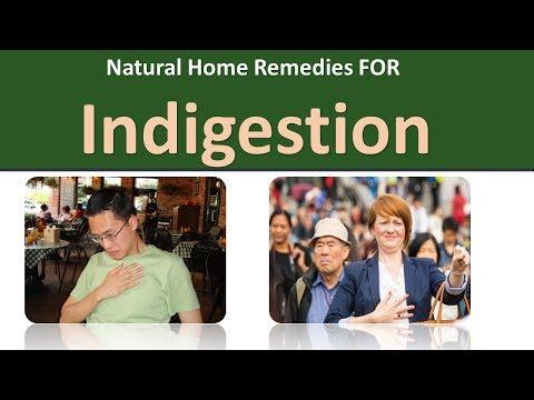 home-remedies-for-indigestion|fennel-seeds,-apple-cider-vinegar