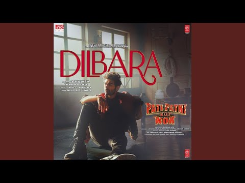 dilbara-video-song-reaction-|-pati-patni-aur-woh-|-kartik-a,-bhumi-p,-ananya-p-|