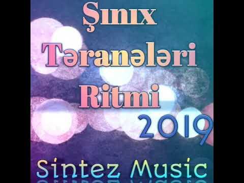 Sozaleh Super ritmli reqs musiqisi 2016