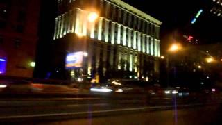 Ария - Точка невозврата (любительский клип)
