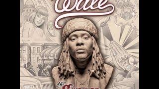 Wale -  Bricks Instrumental (Feat. Yo Gotti & Lyfe Jennings) [Re-Prod Young Magic]