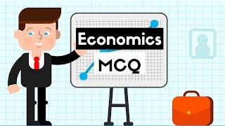 economics mcq These questions cover material you will see on the multiple choice part of the ap macroeconomics test if you see problems with questions, please e-mail me.