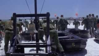 Солдат Джейн / G.I. Jane / 1997 / Русский трейлер / Russian trailer / HD