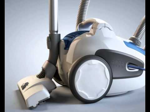 aspirateur ergospace electrolux youtube. Black Bedroom Furniture Sets. Home Design Ideas