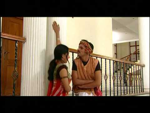 Hoee Bad Ghar Ke [Full Song] Haye Re Hot Lali