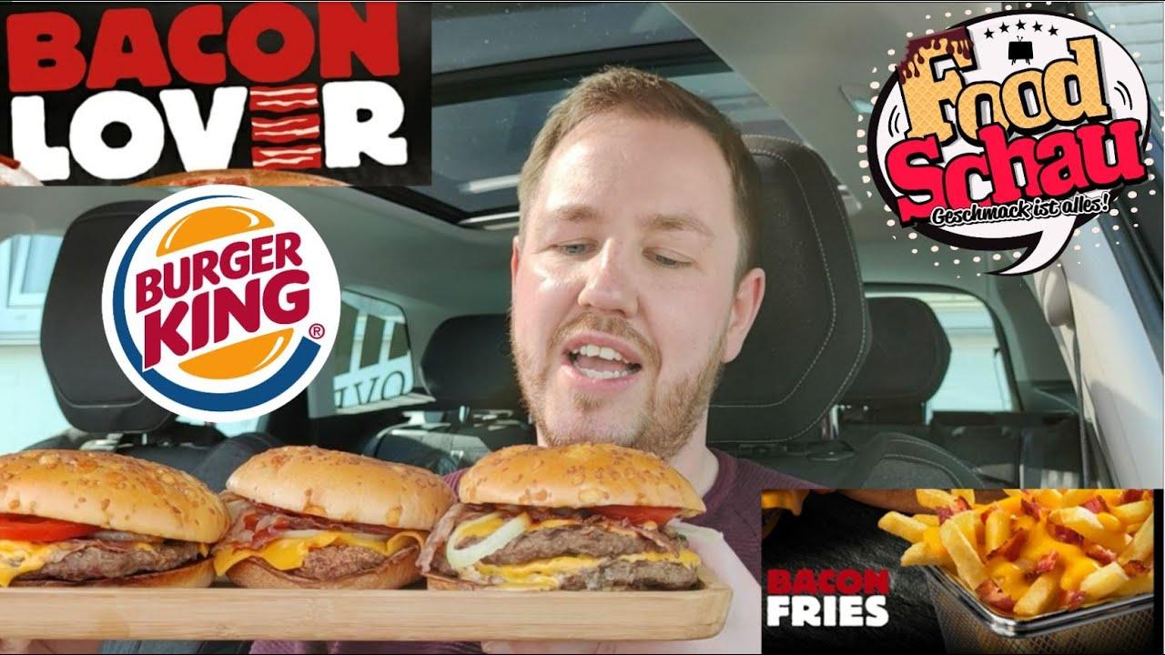 Burger King Paderborn