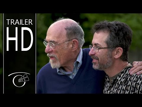 Trailer do filme A Cura de Yalom