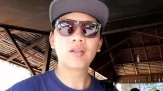 LOWPCOOL with Lowp Rocks - Eps 2 - Kuliner Aceh