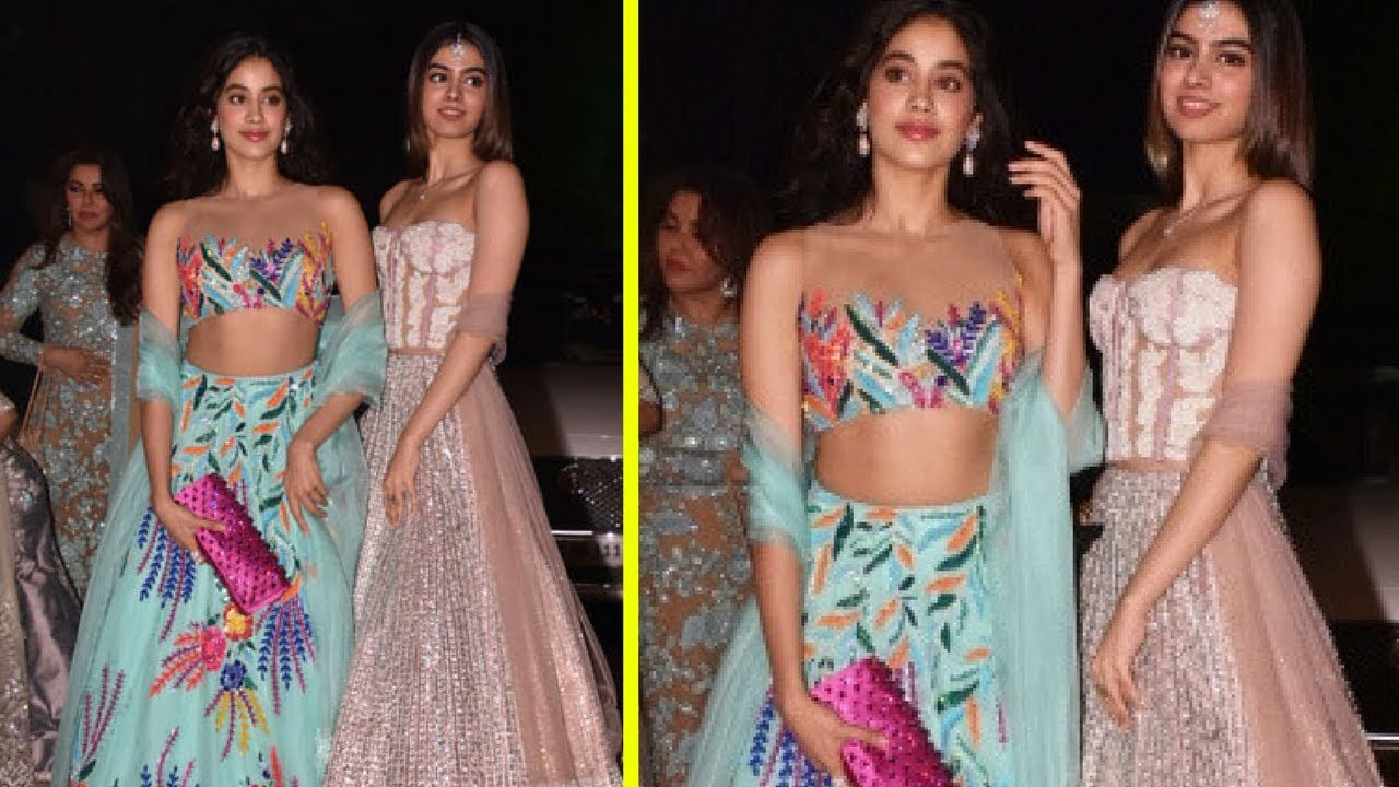 Bollywood Celebrity Kids dressed up for Diwali