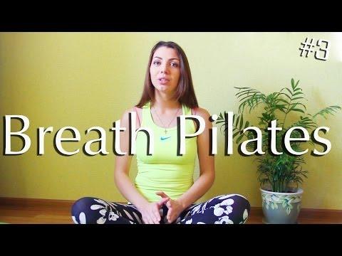 Занимаясь пилатесом можно ли похудеть