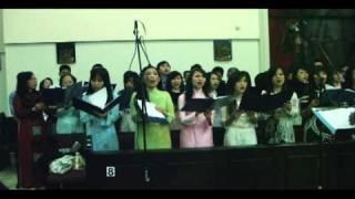 Chết Vì GieSu (Chết Vì Yêu) Trần Xuân Long