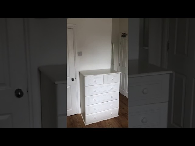 Double with En-Suite - Available 1St May Main Photo