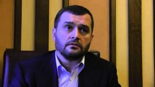 Беседа с Виталием Захарченко - Что будет с Украиной(, 2015-04-01T10:22:07.000Z)