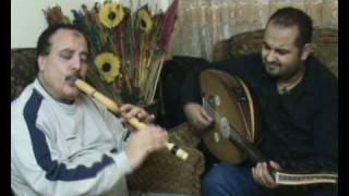 Video Joseph TAWADROS & Ibrahim KAWALA in taksim Cairo JAN 09 0001 download MP3, 3GP, MP4, WEBM, AVI, FLV Juli 2018