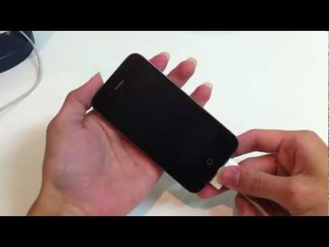 Quick Tip: วิธีนำ iPhone เข้า DFU Mode แบบง่ายๆ - mactail.com