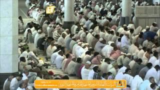 رمضان وغزوة بدر .. والخوارج المُعاصِرون