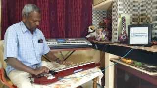 Download Hindi Video Songs - Olumeya hoove neehode ellige (Punarjanma) Bulbul tharang played by H Hanumanthaiah