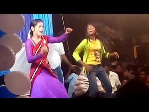 dj nagini dance dance telugu video song nagini dj song