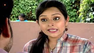 Agni Poolu Telugu Daily Serial - Episode 274 | Manjula Naidu Serials | Srikanth Entertainments