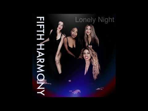 New Cool Ringtone From Fifth Harmony - Lonely Night + Free MP3 DOWNLOAD LINK