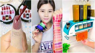 New & Cool Gadgets!😍Smart Appliances, Kitchen/Utensils For Home🙏Makeup/Beauty🙏Tik Tok China #351