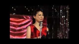 "Hitomi Shimatani ""Yabure Kabure""Music Video OFF SHOT Japan."
