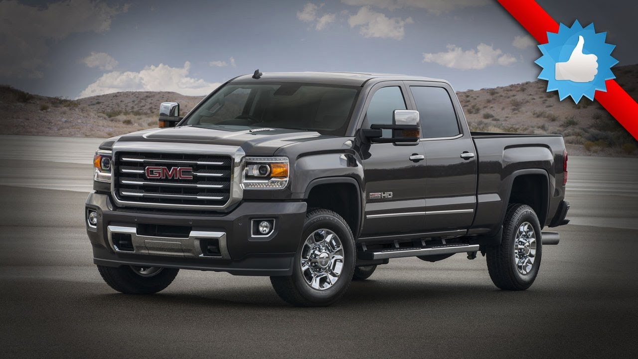 for grey north in gmc all trucks pickup carolina sierra cars sale vehicles mooresville ml gs mk on used terrain nc