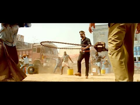 Ravi Teja Super Action Scenes ||Fight Scenes || Tamil Movie Action Scenes#Newtamilmovies#filmtamil
