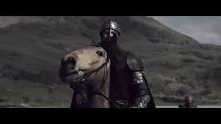PILGRIMAGE - UK Trailer