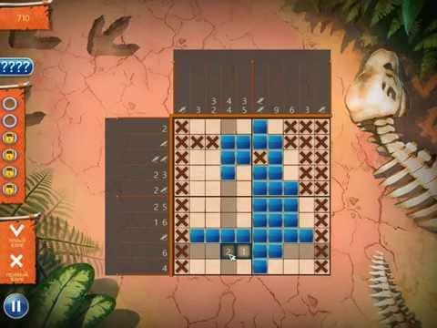 Японские кроссворды головоломки онлайн, с ответами