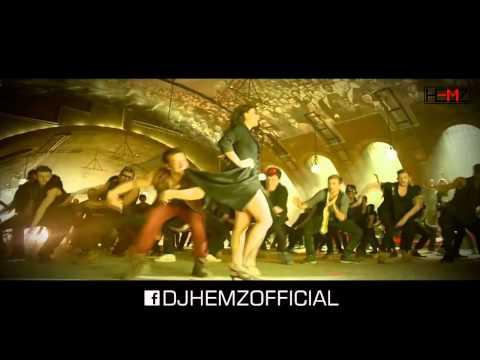 Dj Hemz - Jumme Ki Raat (Kick Remix) Download