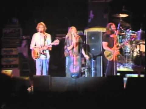 Grateful Dead - Fire On The Mountain - Egypt 9-16-78 Mp3