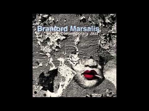 Cheek to cheek - Branford Marsalis Download