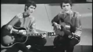 Juan Y Junior Anduriña 1968