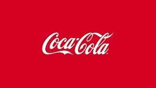 Coca-Cola presenta: Cestini su prato fiorito