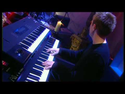 Chris Norman & band live