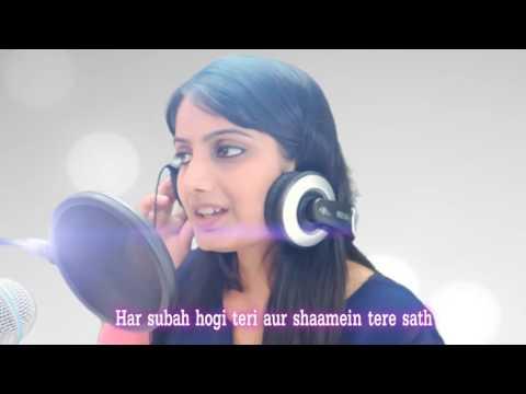 Titanic Theme song  Hindi version