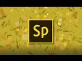 Adobe Spark   Introduction
