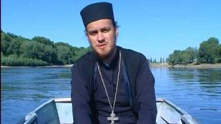 Христианские Притчи  -  ДОРОГА К ХРАМУ(Orthodox parable., 2009-02-26T17:57:43.000Z)