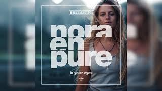 Nora En Pure - In Your Eyes