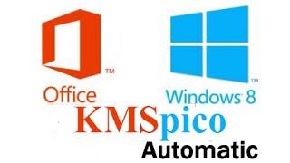 [TUTO] Activer Windows 8/8.1/10 Gratuitement et Facilement !!