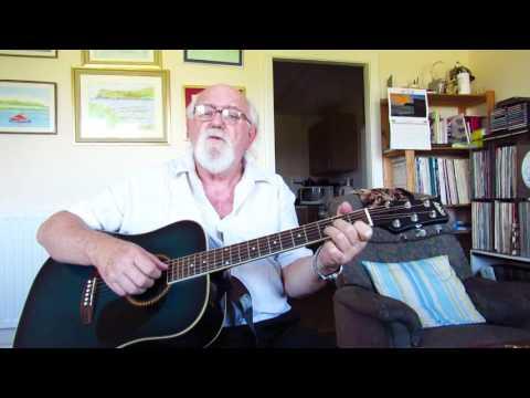 Guitar: for the good times (including lyrics and chords) : Vidbb.com ...