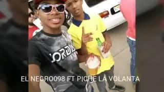 Rauw Alejandro Ft Nicky Jam Le Copiaron El Temas A Dos Dominicano