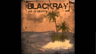 Christina Perri - Jar Of Hearts (Blackray Rock Cover 2012)