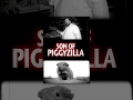 Son of Piggyzilla | Short Horror (P1)