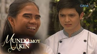 Mundo Mo'y Akin: Full Episode 10