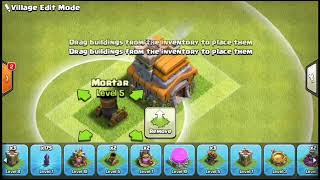 Th 7 best troll base